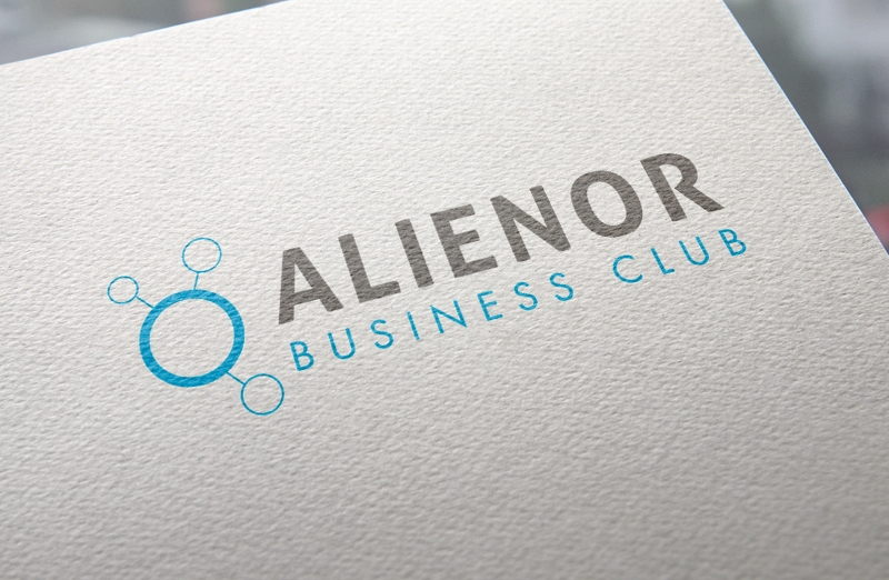 Alienor Business Club