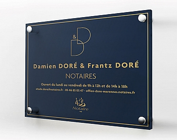 signaletique/2020-06-plaque-plexy-dore_1593448325.jpg
