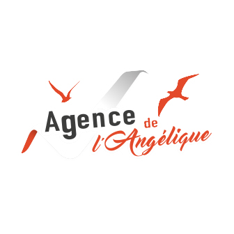 agence angelique